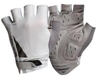 Image 1 for Pearl Izumi Elite Gel Gloves (Fog) (XL)