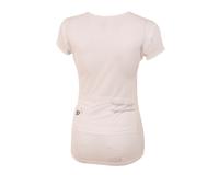 Image 2 for Pearl Izumi Women's Cargo Short Sleeve Baselayer (White) (XS)