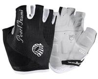Pearl Izumi Women's Elite Gel Cycling Gloves (Black)