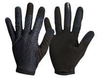 Image 1 for Pearl Izumi Women's Divide Glove (Black) (XL)