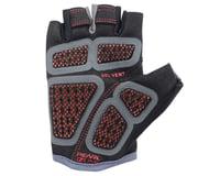 Image 2 for Pearl Izumi Women's PRO Gel Vent Glove (Black) (L)