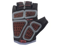 Image 2 for Pearl Izumi Women's PRO Gel Vent Glove (Black) (S)