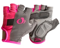 Pearl Izumi Women's Elite Gel Cycling Gloves (Pink)