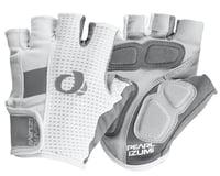 Pearl Izumi Women's Elite Gel Cycling Gloves (White) (M) | alsopurchased