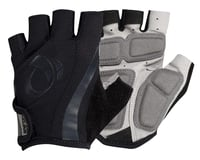 Image 1 for Pearl Izumi Women's Select Short Finger Cycling Glove (Black) (S)