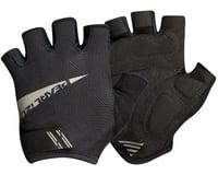 Image 1 for Pearl Izumi Women's Select Gloves (Black) (M)