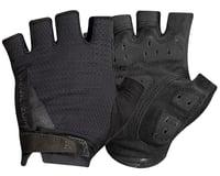 Image 1 for Pearl Izumi Women's Elite Gel Gloves (Black) (M)