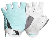 Pearl Izumi Women's Elite Gel Short Finger Gloves (Air)