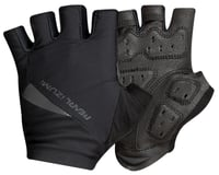 Pearl Izumi Women's Pro Gel Short Finger Gloves (Black)