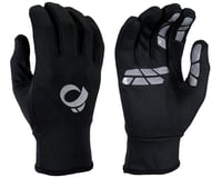 Pearl Izumi Thermal Lite Gloves (Black) (M) | alsopurchased