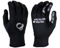 Pearl Izumi Thermal Lite Gloves (Black) (XL)   alsopurchased