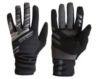 Image 1 for Pearl Izumi P.R.O. Softshell Lite Gloves (Black) (XS)