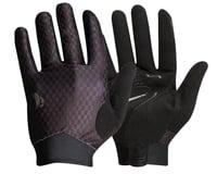Image 1 for Pearl Izumi PRO Aero Full Finger Glove (Black) (S)