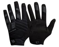 Image 1 for Pearl Izumi Launch Gloves (Black) (S)