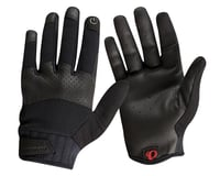 Pearl Izumi Pulaski Glove (Black/Black)