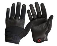 Image 1 for Pearl Izumi Pulaski Glove (Black/Black) (S)