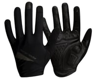 Pearl Izumi PRO Gel Long Finger Gloves (Black)