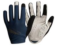 Pearl Izumi PRO Gel Long Finger Gloves (Navy)
