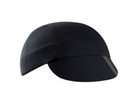 Pearl Izumi Transfer Cycling Cap (Black) (One Size Fits Most)