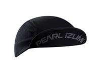 Image 2 for Pearl Izumi Transfer Lite Cycling Cap (Black)
