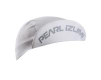 Image 2 for Pearl Izumi Transfer Lite Cycling Cap (White)