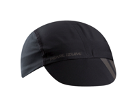 Image 1 for Pearl Izumi Barr Lite Cycling Cap (Black)