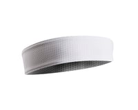 Pearl Izumi Transfer Lite Headband (White) | alsopurchased