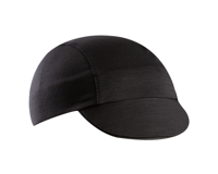Pearl Izumi Transfer Wool Cycling Cap (Phantom) (One Size)