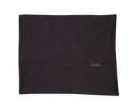 Image 1 for Pearl Izumi Wool Neck Gaiter (Phantom) (One Size)