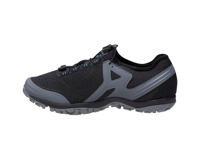 Image 2 for Pearl Izumi X-Alp Journey (Black/Grey) (39)