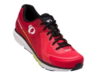 Pearl Izumi X-Road Fuel Shoes V5 (Red/Black)