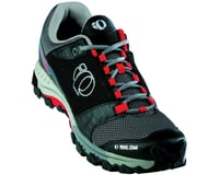 Image 1 for Pearl Izumi X-Alp Seek IV MTB Shoes (Grey) (48)