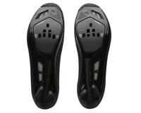 Image 4 for Pearl Izumi Tour Road Shoes (Black/Black) (43.5)