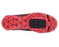 Image 2 for Pearl Izumi Women's X-Alp Journey Shoes (Port/Cayenne) (40)