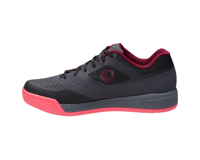 Image 2 for Pearl Izumi Women's X-Alp Launch SPD (Black/Pink) (42.5)