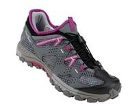 Image 1 for Pearl Izumi Women's X-Alp Drift II MTB Shoes (Grey)