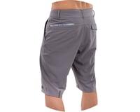 Image 3 for Pearl Izumi Boardwalk Short (Grey) (28)