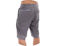 Pearl Izumi Boardwalk Short (Grey) (30)