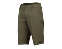 Image 1 for Pearl Izumi Boardwalk Short (Forest) (30)