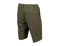Image 2 for Pearl Izumi Boardwalk Short (Forest) (30)