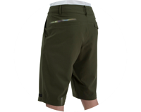 Image 3 for Pearl Izumi Boardwalk Short (Forest) (30)