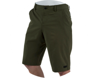 Image 4 for Pearl Izumi Boardwalk Short (Forest) (30)