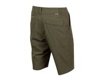 Image 2 for Pearl Izumi Boardwalk Short (Forest) (32)