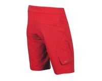 Image 2 for Pearl Izumi Canyon Short (Torch Red) (30)