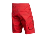 Image 2 for Pearl Izumi Canyon Short (Torch Red/Russet Stripe) (30)