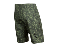 Image 2 for Pearl Izumi Canyon Short (Forest/Willow Camo) (28)