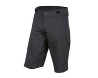 Pearl Izumi Summit MTB Shorts (Black)