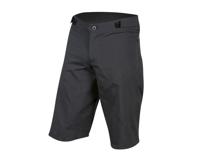 Pearl Izumi Summit MTB Shorts (Black) (36) | alsopurchased