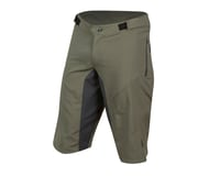Image 1 for Pearl Izumi Summit MTB Shorts (Forest) (36)
