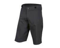 Pearl Izumi Summit Shell Short (Black)